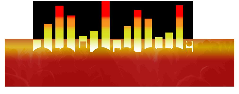 FM Centenario | 90.1