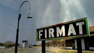 Photo of FIRMAT. Construyeron un respirador de bajo costo.