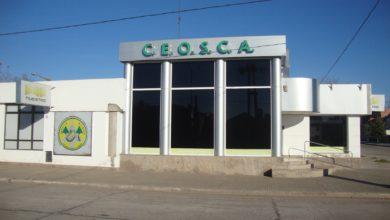Photo of COBROS DE SERVICIOS EN CAMILO ALDAO