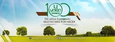 "Photo of UNIÓN AGRÍCOLA DE LEONES ""100 AÑOS"""