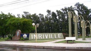 Photo of INRIVILLE: SUMA TRES CASOS MAS DE COVID-19