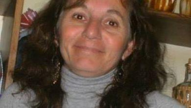 """Photo of PATRICIA MAESTRELLO: """"GRACIAS A TODOS POR EL APOYO"""""""