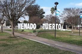 """Photo of VENADO TUERTO: """"LA SITUACIÓN ESTA CONTROLADA"""""""
