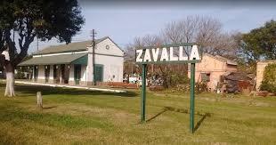 Photo of COMPLICADA SITUACIÓN EN ZAVALLA