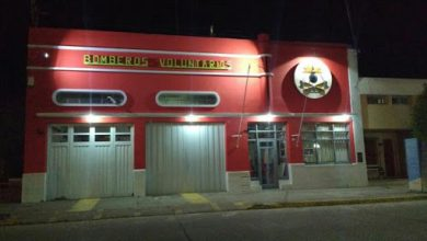 Photo of CRUZ ALTA: SUSTO CON SUERTE
