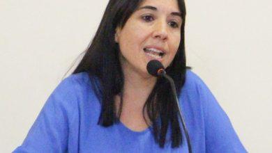 "Photo of PAULA CORDOBA: ""PASAMOS MOMENTOS MUY TRISTES"""