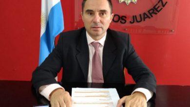 Photo of RAPIDO ACCIONAR DE LA POLICIA