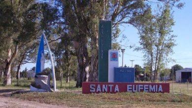 Photo of Santa Eufemia: Amplían imputación por abuso sexual e investigan a Jueza y policía