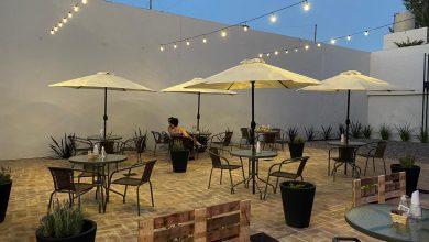 Photo of Velezzo Café abre sus puertas en la esquina de Agusti Comunicación