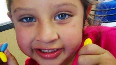 Photo of Alejo Ledesma… se une para conseguir un implante coclear para Valentina