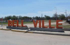 Photo of Accidente Cinematográfico En El Centro De Bell Ville