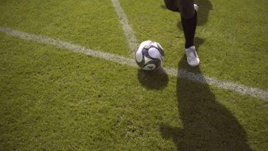 Photo of Joven habría fallecido tras golpearse en partido de fútbol