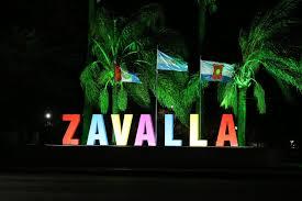 Photo of Zavalla. Más de 170 demorados por una fiesta clandestina.