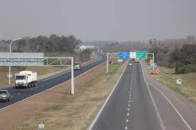 Photo of Un muerto tras choque e incendio en la autopista altura Cañada de Gomez