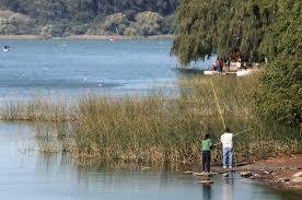 Photo of Encontraron muertos a dos hermanos en el río Salado