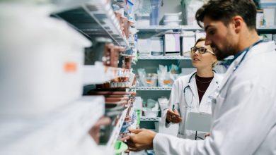 Photo of ¿Por qué la vacuna contra COVID-19 no se vende en farmacias?