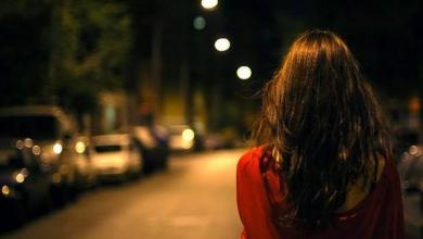 """Photo of VILLA MARIA.Un hombre la atacó,""""Me agarró del cuello"""","""