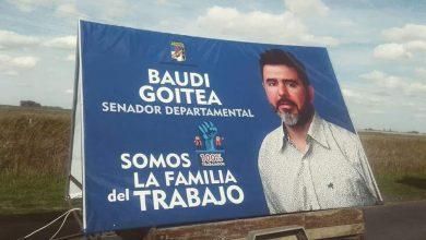 Photo of ⛔ VENADO TUERTO: CONDENAN AL EX CANDIDATO A SENADOR JUAN JOSÉ GOITEA A NUEVE AÑOS DE PRISIÓN