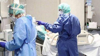 Photo of MARCOS JUAREZ.El Hospital tiene el 100% de las camas Covid-19 ocupadas