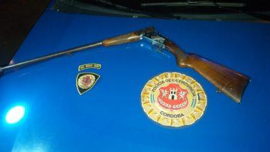 Photo of Leones: Terminaron a los tiros en un partido de bochas
