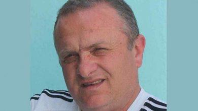 Photo of Julio Rotta fue imputado por la desaparición de Andres Baleani