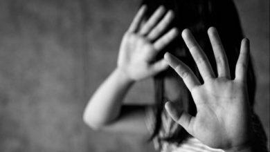 Photo of Tres hermanas denunciaron abusos de su abuelo