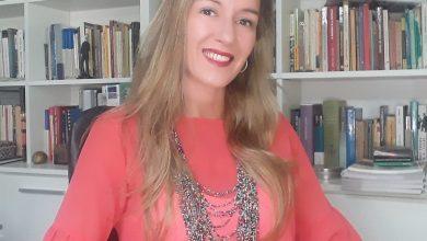 """Photo of DEFENSORIA DEL PUEBLO: """"ADICCIONES"""""""