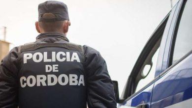Photo of MARCOS JUAREZ.59 actas de infracción por incumplir horario y reuniones sociales