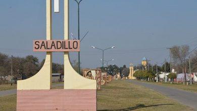 Photo of Saladillo: Solo Actividades Religiosas Para El 24